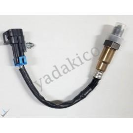 سنسور اکسیژن هایما S5