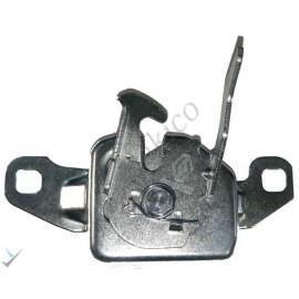 قفل کاپوت ال90