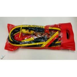 کابل باتری به باتری (2/5 متری)