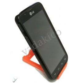 پایه نگهدارنده گوشی موبایل