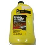 تمیزکننده رادیاتور Prestone