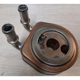 خنک کننده روغن پژو پرشیا ELX اصلی