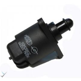 استپر موتور پژو 206 تیپ2 magnet marelli اصلی
