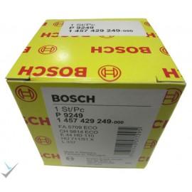 فیلتر روغن اچ سی کراس H30 Cross