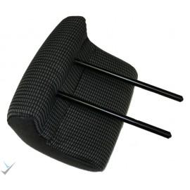 پشت سری صندلی عقب پژو 206 تیپ 2