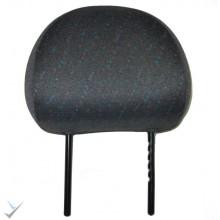 پشت سری صندلی جلو پژو 206 تیپ 5