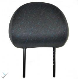 پشت سری صندلی جلو پژو 206 تیپ2