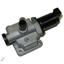 استپر موتور پراید نیمه انژکتور کامل اصلی
