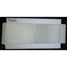 فیلتر هوا کابین رانا اصلی