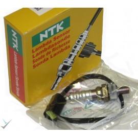 سنسور اکسیژن رانا NTK ژاپن اصلی